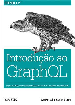 Introdução ao GraphQL