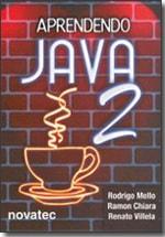 Aprendendo Java 2