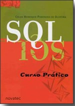 SQL - Curso Prático