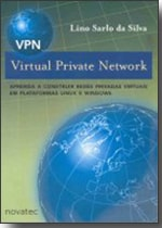 Virtual Private Network - VPN
