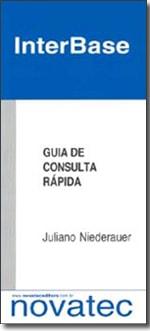 InterBase - Guia de Consulta Rápida