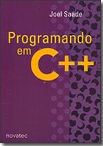 Programando em C++