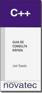 C++ - Guia de Consulta Rápida
