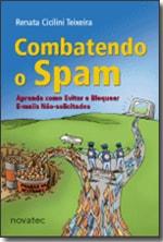 Combatendo o Spam