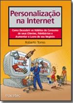 Personalização na Internet