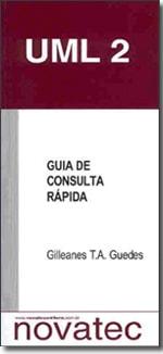 UML 2 - Guia de Consulta Rápida