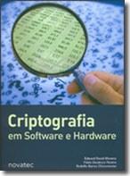 Criptografia em Software e Hardware