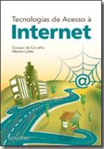 Tecnologias de Acesso à Internet