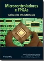Microcontroladores e FPGAs