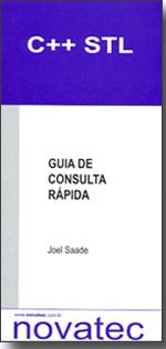 C++ STL - Guia de Consulta Rápida