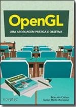 OpenGL - Uma Abordagem Prática e Objetiva