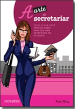 A arte de secretariar
