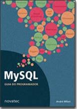 MySQL - Guia do Programador