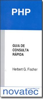 PHP - Guia de Consulta Rápida