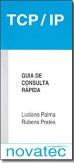 TCP/IP - Guia de Consulta Rápida
