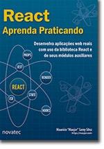 React Aprenda Praticando