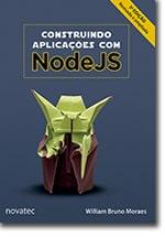 Construindo aplicações com NodeJS - 3ª Edição