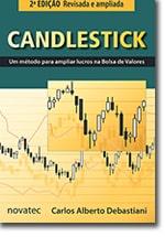 Candlestick - 2ª Edição
