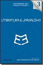 Literatura e Jornalismo