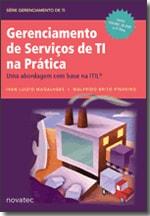 Gerenciamento de Serviços de TI na Prática