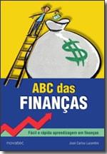 ABC das Finanças