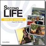 Second Life - Guia de Viagem