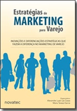 Estratégias de Marketing para Varejo
