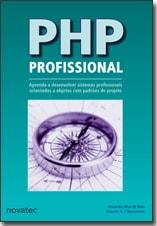 PHP Profissional