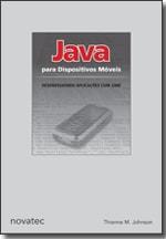 Java para Dispositivos Móveis