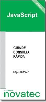 JavaScript - Guia de Consulta Rápida - 3ª Edição
