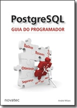 PostgreSQL - Guia do Programador