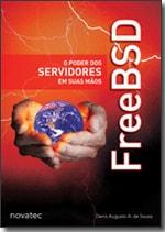 FreeBSD - O poder dos servidores em suas mãos