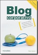 Blog Corporativo - 2ª Edição