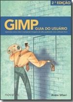 GIMP - Guia do Usuário - 2ª Edição