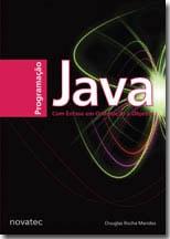 Programação Java com Ênfase em Orientação a Objetos