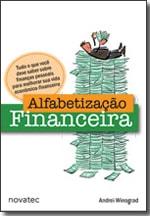 Alfabetização Financeira