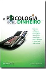 A Psicologia e o seu Dinheiro