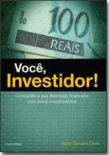 Você, Investidor!