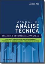 Manual de Análise Técnica