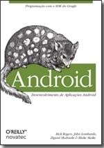 Desenvolvimento de Aplicações Android