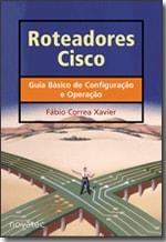 Roteadores Cisco - 2ª Edição
