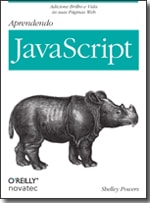 Aprendendo JavaScript