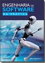 Engenharia de Software na Prática