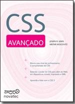 CSS Avançado
