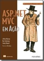 ASP.NET MVC em Ação