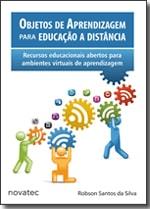 Objetos de Aprendizagem para Educação a Distância