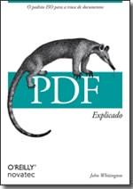 PDF Explicado
