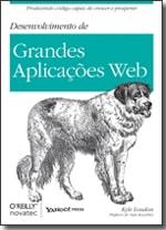 Desenvolvimento de Grandes Aplicações Web