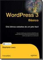 WordPress 3 Básico