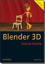 Blender 3D - 4ª Edição